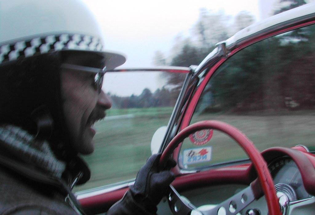Name: Martin_Reich_Vintage_Racing_2.JPEG Größe: 1024x700 Dateigröße: 109563 Bytes