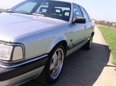 Name: Audi-200_quattro_20V2.jpg Größe: 450x337 Dateigröße: 27905 Bytes