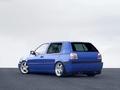 Name: Volkswagen-Golf_III_1.jpg Größe: 1024x768 Dateigröße: 217391 Bytes