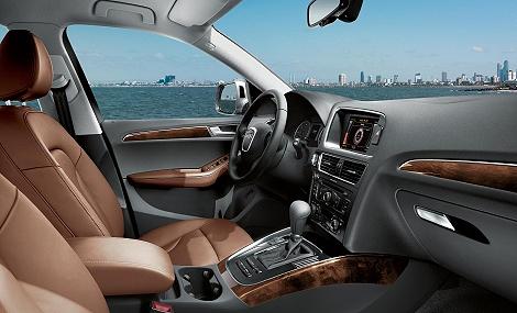 Name: Audi3.jpg Größe: 470x285 Dateigröße: 121016 Bytes