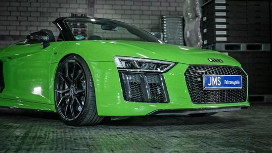 Name: Audi_R8_Bild_7-2.jpg Größe: 1200x675 Dateigröße: 188125 Bytes