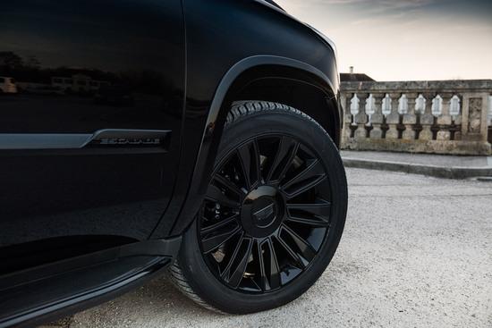 Name: GeigerCars-Cadillac-Escalade-Black-Edition-06.jpg Größe: 1024x683 Dateigröße: 155524 Bytes