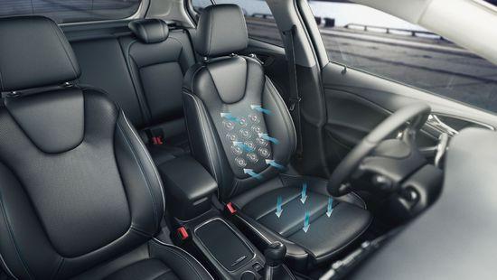 Name: Opel-Astra-AGR-Seats-2964651.jpg Größe: 1920x1083 Dateigröße: 324495 Bytes
