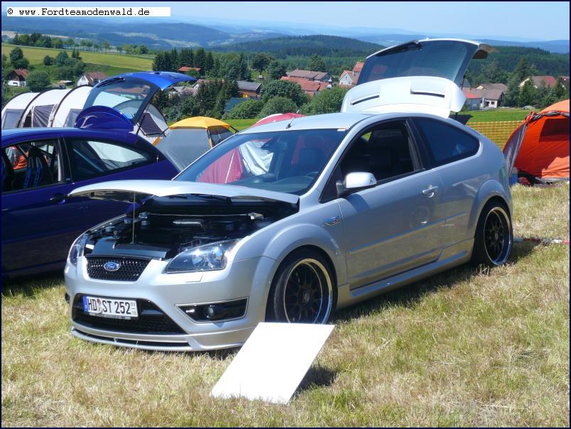Name: Ford_Treffen_XXL_Waffenrod_-00581.jpg Größe: 804x604 Dateigröße: 134648 Bytes