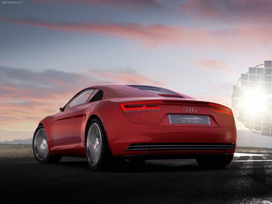 Name: Audi-e-tron_Concept_2009_1600x1200_wallpaper_09.jpg Größe: 1600x1200 Dateigröße: 198718 Bytes