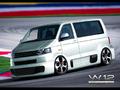 Name: Volkswagen-T5-W12-Concept-005.jpg Größe: 1280x960 Dateigröße: 1315482 Bytes