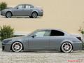 Name: BMW-530i_2008_1600x1200_wallpaper_16.jpg Größe: 1600x1200 Dateigröße: 298663 Bytes