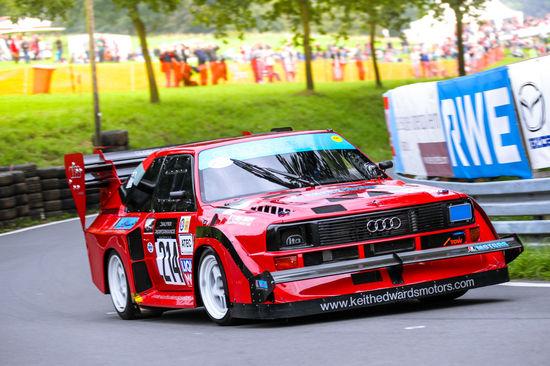 Name: 4-Audi_Quattro_S_1-Keith_Edwards__GB__179_591955d8bee7.jpg Größe: 1501x1000 Dateigröße: 304772 Bytes