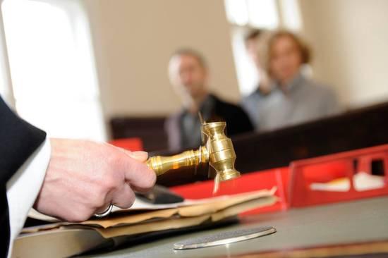 Recht + Verkehr - Recht: Fotovergleich vor Gericht – Keine erkennungsdienstliche Behandlung für Temposünder