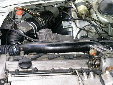 Name: Audi-200_quattro_20V5.jpg Größe: 384x288 Dateigröße: 32462 Bytes