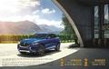 Auto - Jaguar F-PACE mit Doppelsieg bei den World Car Awards 2017