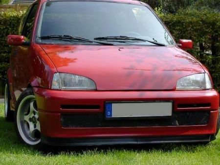 Name: Fiat-Cinquecento7.jpg Größe: 450x337 Dateigröße: 31948 Bytes