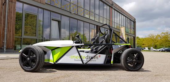 Name: E-Roadster.jpg Größe: 1772x861 Dateigröße: 313898 Bytes