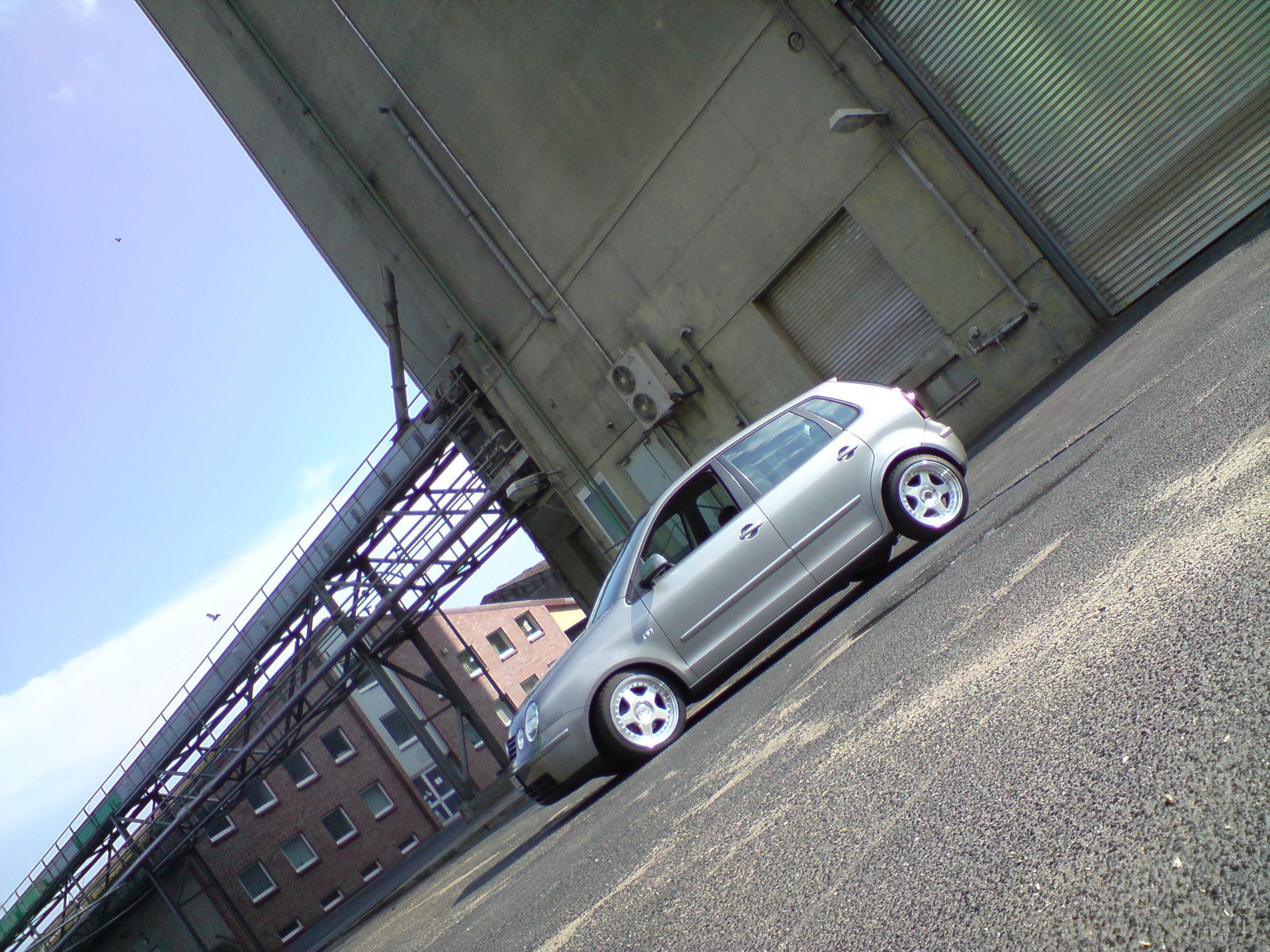Dvd System Fürs Auto