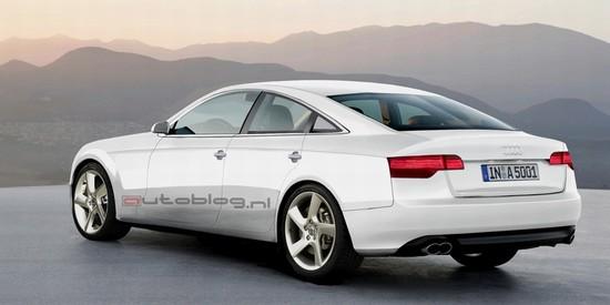 Name: Audi_A7_adchterkant_wit2.jpg Größe: 1000x500 Dateigröße: 88544 Bytes