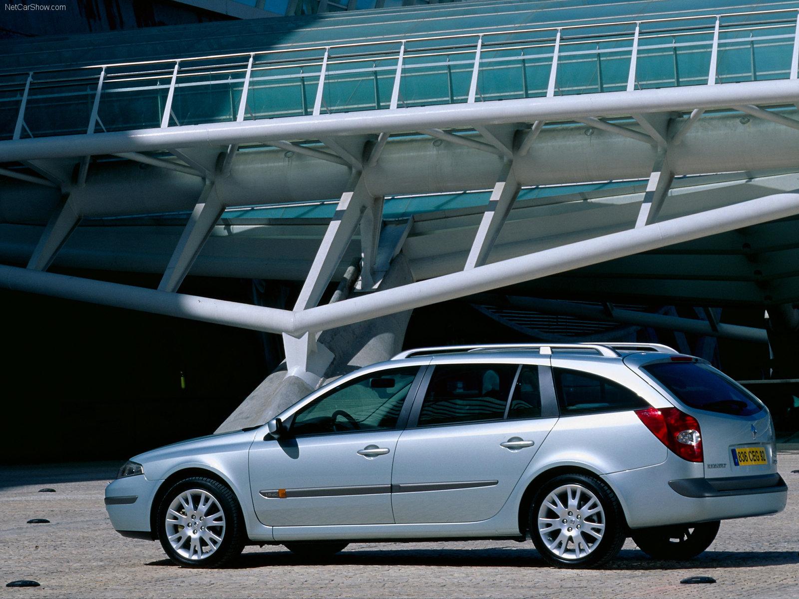 Renault-Laguna_Estate_19_dCI_2000_1600x1200_wallpaper_03...