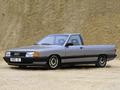 Name: Audi-100_pick_upt_quattro_1984_1280x960_wallpaper_01.jpg Größe: 1280x960 Dateigröße: 410804 Bytes
