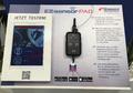 Tuning + Auto Zubehör - Schrader Performance Sensors