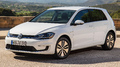 Fahrbericht - [Video ] Volkswagen e-Golf & VW Golf R Test & Fahrbericht 2017 Mallorca