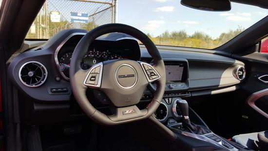 Name: Chevrolet-Camaro-SSa-107329.jpg Größe: 1024x576 Dateigröße: 132829 Bytes