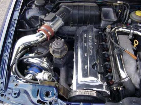 Name: Audi-S2_Coupe2.jpg Größe: 450x337 Dateigröße: 39330 Bytes
