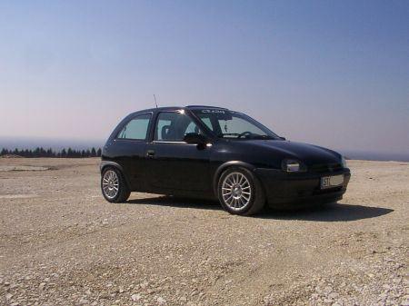Name: Opel-Corsa_B_14_16V10.jpg Größe: 450x337 Dateigröße: 35698 Bytes