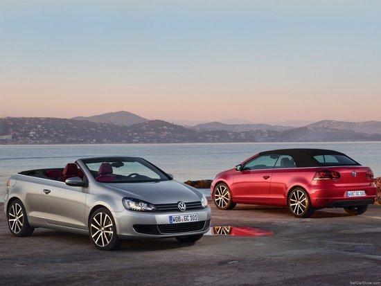 Name: Volkswagen-Golf_Cabriolet_2012_1600x1200_wallpaper_2c.jpg Größe: 1600x1200 Dateigröße: 245444 Bytes