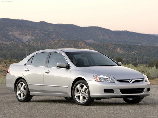 Name: Honda-Accord_Sedan_EX-L_2007_1600x1200_wallpaper_043.jpg Größe: 1600x1200 Dateigröße: 319912 Bytes