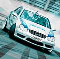 Messe + Event - IDS rockt die Fast&Furious Drift-Days