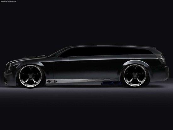Name: Startech-Chrysler_300C_14.jpg Größe: 1600x1200 Dateigröße: 80761 Bytes