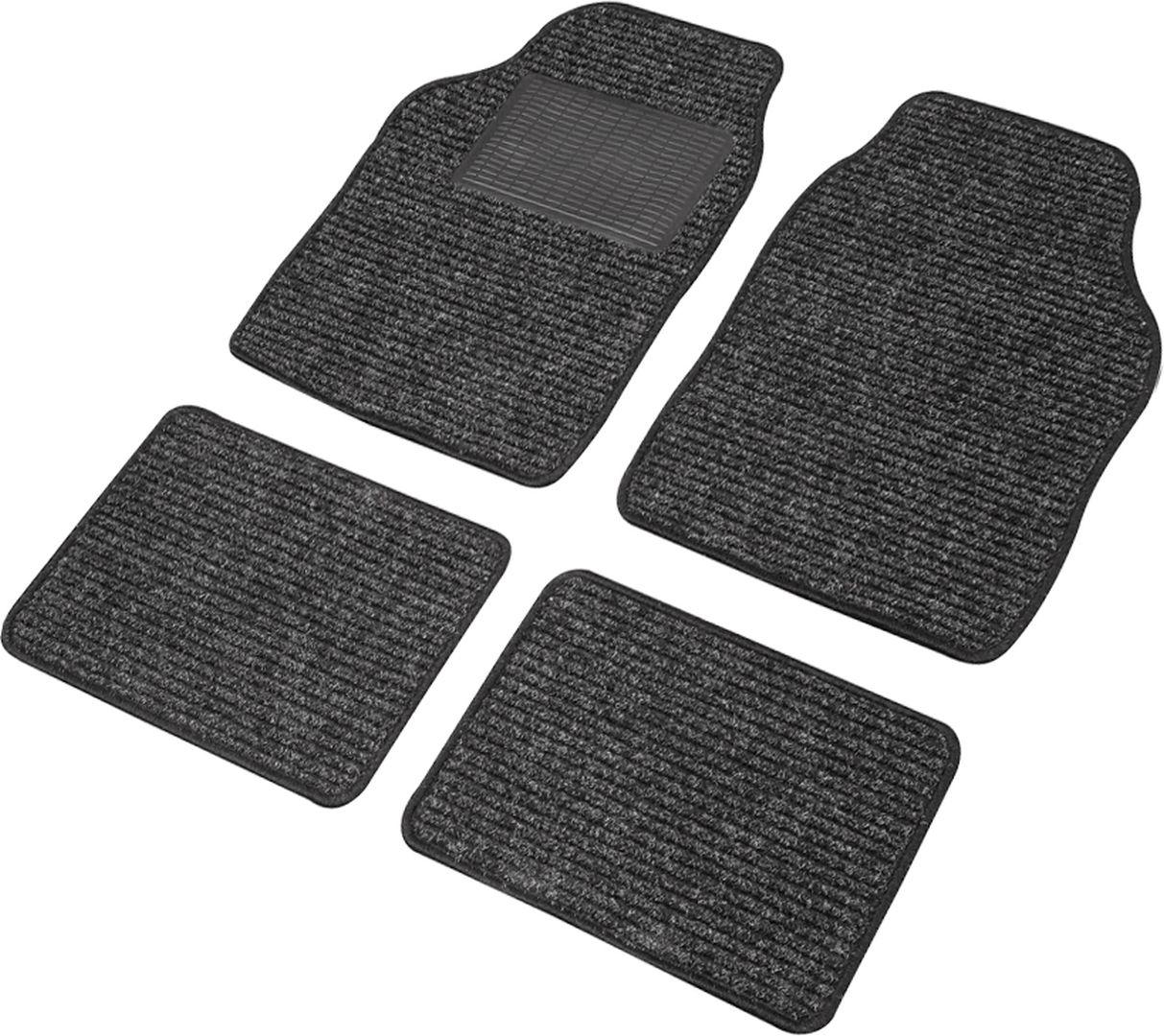 immer sch n auf dem teppich bleiben deine automeile im netz. Black Bedroom Furniture Sets. Home Design Ideas