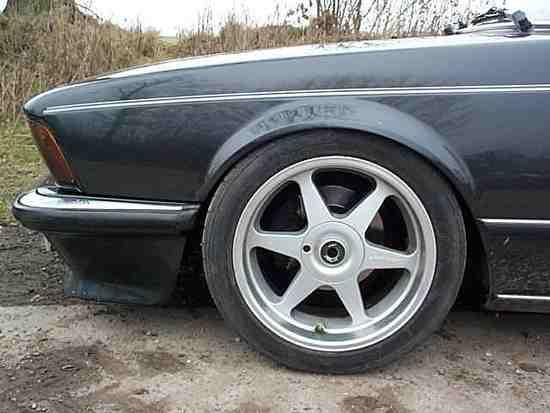 Name: BMW635CSI-Felge.jpg Größe: 640x480 Dateigröße: 61689 Bytes