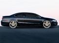 Name: VW-Passat_nachher.jpg Größe: 1600x1184 Dateigröße: 956243 Bytes