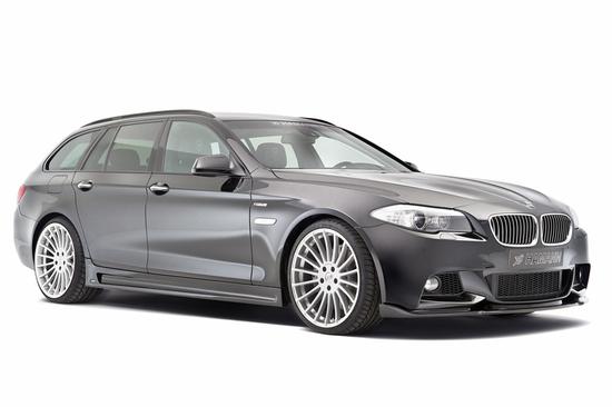 Name: HAMANN_BMW_5er_Touring_front1.jpg Größe: 800x532 Dateigröße: 218892 Bytes
