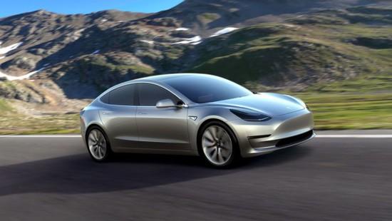 Name: Tesla-Model-3a-115525-620x349.jpg Größe: 620x349 Dateigröße: 49575 Bytes