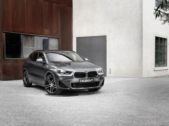 Name: DEZENT_TZ_dark_BMW_2_Imagepic_03_press.jpg Größe: 2598x1950 Dateigröße: 922857 Bytes