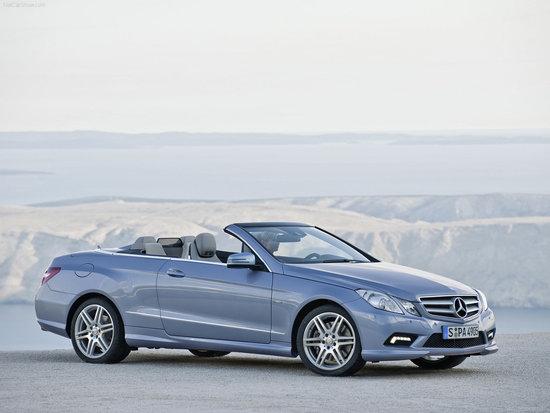 Name: Mercedes-Benz-E-Class_Cabriolet_2011_1600x1200_wallpaper_0f.jpg Größe: 1600x1200 Dateigröße: 242215 Bytes