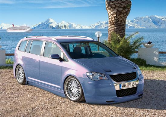 Name: Volkswagen-Touran_2007_1600x1200_wallpaper_06_Kopie.jpg Größe: 1335x945 Dateigröße: 1474448 Bytes