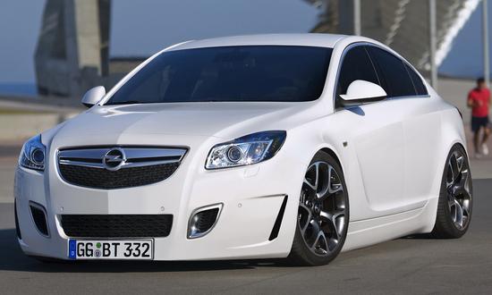 Name: Opel_Insignia_OPC_3.jpg Größe: 1200x720 Dateigröße: 352029 Bytes