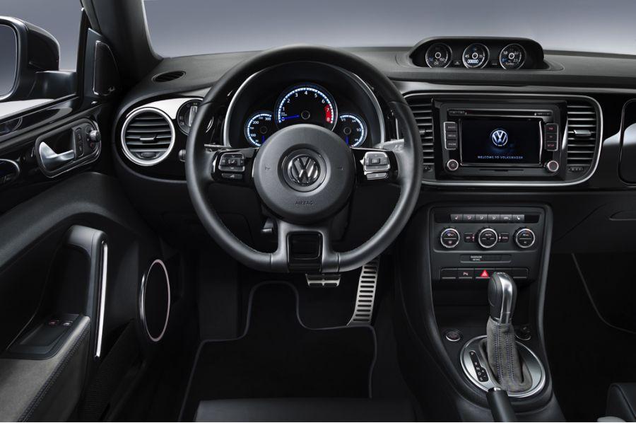 vw beetle turbo kleiner hubraum gro er fahrspa deine automeile im netz. Black Bedroom Furniture Sets. Home Design Ideas