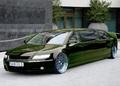 Name: VW_Phaeton_301_1024x768_Kopie1.jpg Größe: 1024x731 Dateigröße: 328128 Bytes