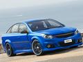 Name: Opel_Vectra_Blue-Nightmare_FAKE.jpg Größe: 1600x1200 Dateigröße: 932888 Bytes