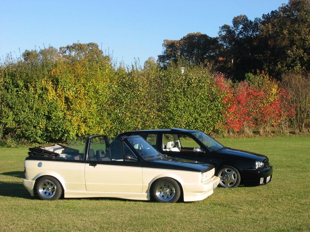 suche nach vw golf 1 cabrio deine automeile im netz. Black Bedroom Furniture Sets. Home Design Ideas