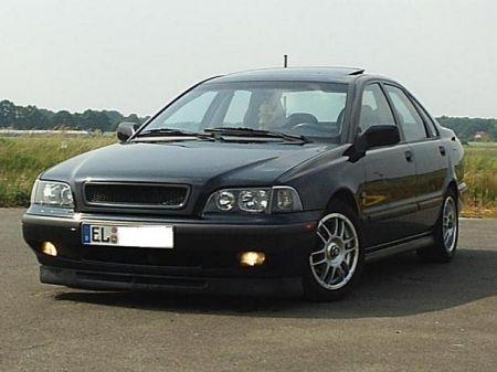 Name: Volvo-S40.jpg Größe: 450x337 Dateigröße: 26278 Bytes