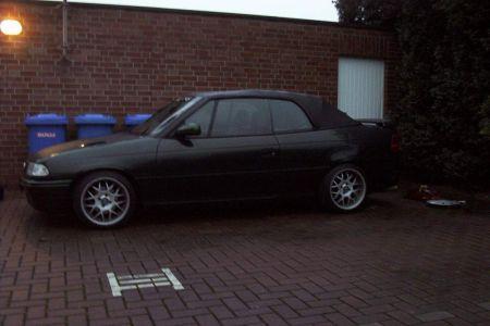 Name: Opel-Astra_-F-_Cabrio_Bertone9.jpg Größe: 450x300 Dateigröße: 19931 Bytes