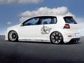 Name: Volkswagen-Golf_R32_2005_1600x1200_wallpaper_07.jpg Größe: 1600x1200 Dateigröße: 739544 Bytes