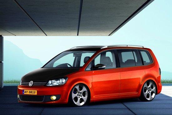 Name: Volkswagen-Touran_2011_1600x1200_wallpaper_07.jpg Größe: 1461x981 Dateigröße: 214632 Bytes