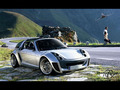 Name: Smart-Roadster_Coupe_2003_fake1.jpg Größe: 1280x960 Dateigröße: 300174 Bytes