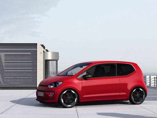 Name: Volkswagen_Up_AB_1.PNG Größe: 1600x1200 Dateigröße: 1376367 Bytes