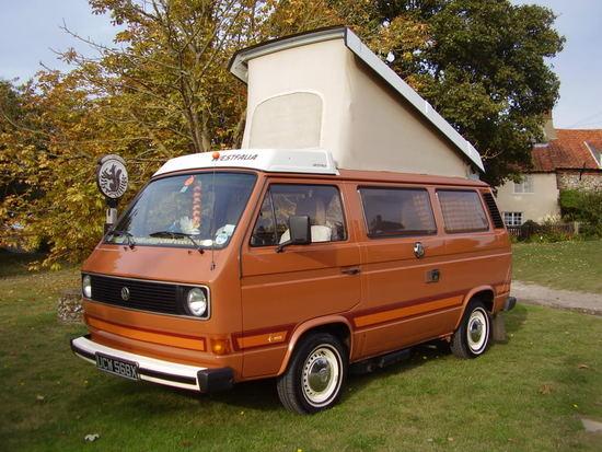Name: VW_T3_Westfalia.jpg Größe: 1024x768 Dateigröße: 233460 Bytes